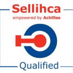 Sellicha_Qualified_Logo_Qring